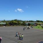 Rapa Nui (9)