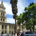 Cochabamba14