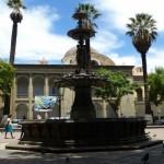 Cochabamba15