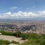 Cochabamba6
