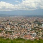 Cochabamba7