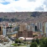 La Paz11
