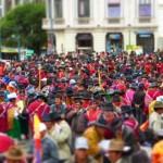 La Paz12