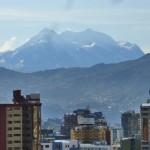 La Paz14
