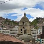La Paz2