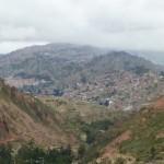 La Paz28