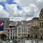 La Paz3