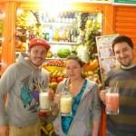 La Paz4