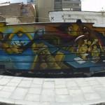 La Paz9