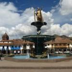 City-Cusco1