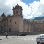 City-Cusco2