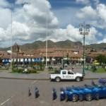 City-Cusco3