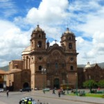 City-Cusco4