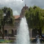 City-Cusco5
