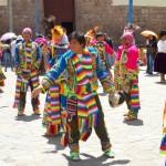 Cusco10