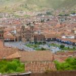 Cusco13
