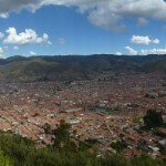 Cusco16