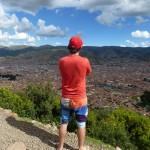 Cusco18