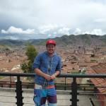 Cusco7