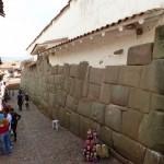 Cusco8