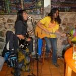 Cusco9