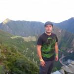 Machu Picchu19