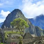 Machu Picchu27