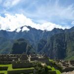 Machu Picchu28