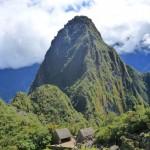 Machu Picchu30