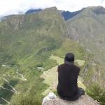 Machu Picchu32