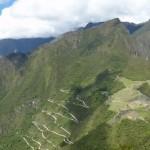 Machu Picchu33