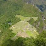 Machu Picchu35