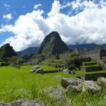 Machu Picchu36