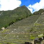 Machu Picchu37