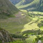 Machu Picchu4