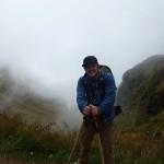 Machu Picchu6