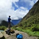 Machu Picchu7