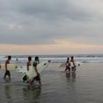 Bali-Kuta1