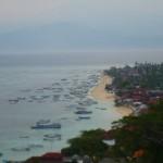 Bali-Kuta11