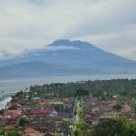 Bali-Kuta13