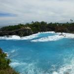 Bali-Kuta14