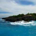Bali-Kuta15