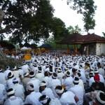 Bali-Kuta21