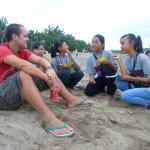 Bali-Kuta24