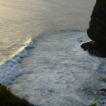 Bali-Kuta28