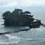 Bali-Kuta29