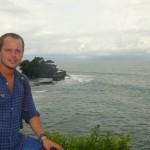 Bali-Kuta30