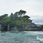 Bali-Kuta31