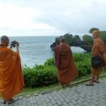 Bali-Kuta33