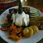 Bali-Kuta34